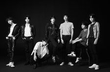'Korean Vevo' Launched By BTS' Label and Other Major K-Pop Companies