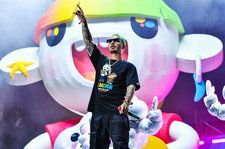 How J Balvin, Mon Laferte & More Are Fusing Music and Politics to Stand Up For Latin America