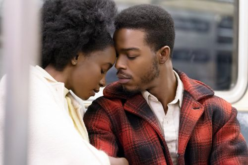 If Beale Street Could Talk: Here's the Powerful Story Behind the Adaptation