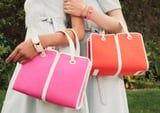 Nordstrom Discounted Tons of Kate Spade NY Items, and They're Already Selling Out