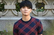K-Pop Star Amber Liu of f Signs With Steel Wool Entertainment