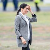 Exactly What You Can Buy From All of Meghan Markle's Royal Tour Looks
