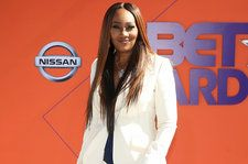 Yolanda Adams Covers Anita Baker's 'You Bring Me Joy' For Epic Tribute at 2018 BET Awards