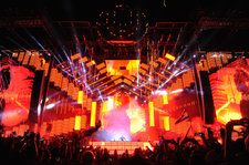 Ultra Will Expand Into Abu Dhabi, Return to India in 2020: Exclusive