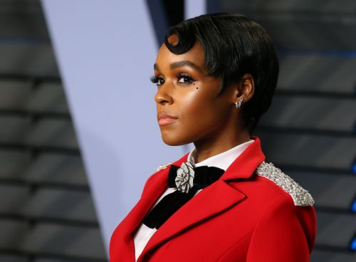 """Janelle Monáe Comes Out as Pansexual: """"I'm Open to Learning More About Who I Am"""""""