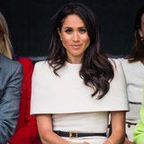"What Is the ""Duchess Slant""? Here's the Modest Move Meghan Markle Had to Master, Quickly"