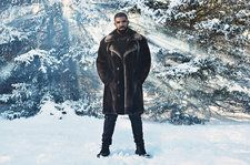 Drake Continues to Dominate the Artist 100 Chart