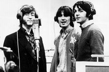 This Week in Billboard Chart History: In 1968, The Beatles Began Their Longest Hot 100 Reign With 'Hey Jude'