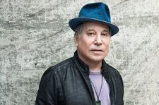 Paul Simon to Headline Outside Lands Festival