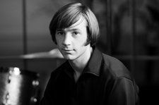The Monkees' Peter Tork Mourned by Brian Wilson, Carole King & More Musical Peers