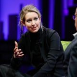 The Inventor: Everything You Need to Know About Elizabeth Holmes Before Watching HBO's Doc