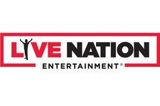 Live Nation Lost $1.8B in Market Capitalization in Just Three Days. Why?