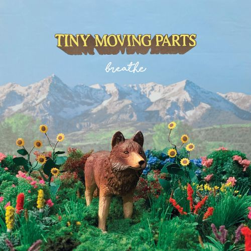 "Tiny Moving Parts - ""Medicine"""