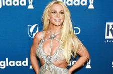 Britney Spears Shares New Teaser Trailer For Her Upcoming Perfume Line