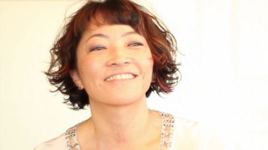 Jazz alumna Hiroe Sekine tops songwriting competition