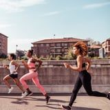It's OK to Exercise With Uterine Fibroids, but You Might Want to Skip the HIIT Workouts