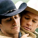Before Heath and Jake, These 4 Famous Actors Were Approached For Brokeback Mountain