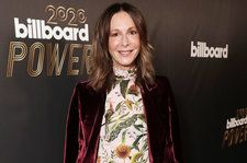 Jody Gerson Reacts to Executive of the Year Honor & Praises Billie Eilish, Rosalía, Lizzo & Shawn Mendes