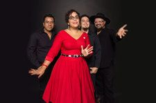 How La Santa Cecilia Turned Life's Tragedies Into Triumphant New Album