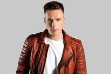 Nicky Romero Talks Ultra China Beijing's Debut, New Music With Steve Aoki
