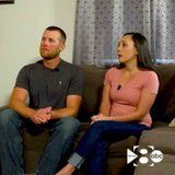 This Couple Is Considering Getting Divorced Just to Pay Their Daughter's Medical Bills