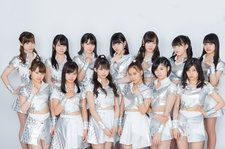 Morning Musume. '18 Debuts at No. 1, Southern All Stars Breaks Into Top 10 on Japan Hot 100