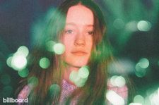 Sigrid Breaks Down New 'Sucker Punch' Album Track by Track (And Shares Her Most Unlikely Inspirations)