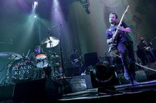 The Black Keys Shred With Eagles Guitarist Joe Walsh, Plus More Highlights From Crowd-Pleasing LA Show