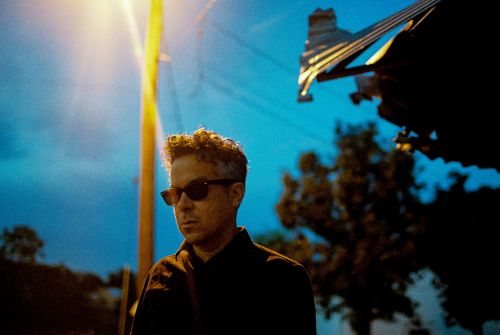 M. Ward Offers Comforting Escapism on 'Migration Stories'