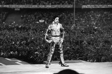 Can I Separate Michael Jackson From the Music?: Guest Column