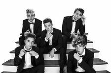 5 Ways Why Don't We's Invitation Tour Proves They're No Flash in the Boy-Band Pan