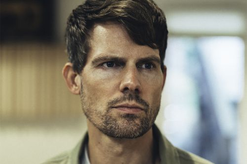 Tycho Incorporates a Vocalist Into His Electronic Dream Pop on 'Weather'