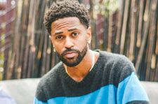 Big Sean Remembers Meeting Mac Miller for the First Time, Teases Singing on Next Album