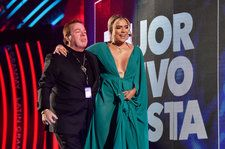 The 8 Best & Worst Moments of the 2018 Latin Grammys