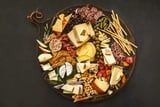 Looking Gouda! These 15 Tips Will Take Your Cheeseboard to the Next Level