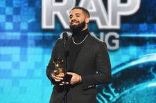 Drake's 'So Far Gone' Heading For Top 10 Debut On Billboard 200 Chart