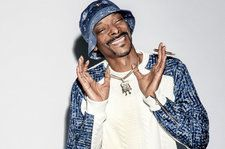 Snoop Dogg Talks New Album 'I Wanna Thank Me': 'There's a Message Behind This Project'