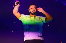Drake Got Booed at Camp Flog Gnaw and Everyone Has a Take: See the Reactions