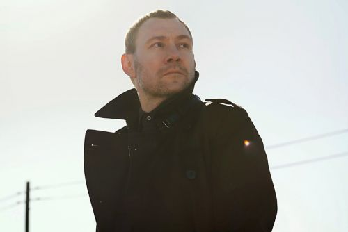 The Flipside 12: David Gray's 'A New Day at Midnight'