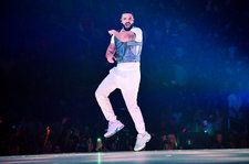 Drake Is IFPI's Global Recording Artist of the Year