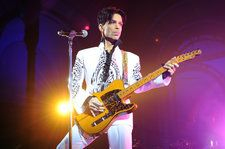 Prince Heirs Sue Walgreens, Illinois Hospital Over Care During Overdose