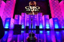 Clio Awards Announce 2018 Music Marketing, Use of Music Juries