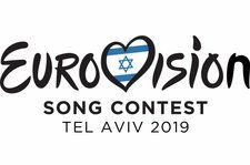 Portugal's 2019 Eurovision Song Contest Finalists Announced: Listen