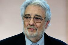 Placido Domingo to Perform for First Time Since Sexual Harassment Accusations