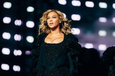 Hipgnosis' Latest Catalog Acquisition Includes Hits for Beyoncé, Usher & Mariah Carey