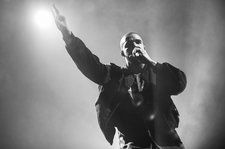 Why Drake Gave Up More Than a Half-Million Dollars In 'Scorpion' Sales