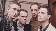 Wire Looks Back on Its Pioneering Art Punk Trilogy