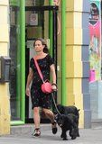 A Really Great Bag Makes Any Outfit, as Evidenced by Pippa Middleton