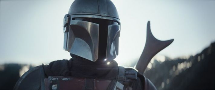 TV Review: Disney+'s The Mandalorian Offers A New Hope for the Star Wars Franchise