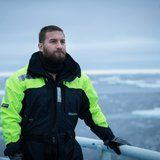 What It's Like to Travel the Arctic in the Wake of Global Warming
